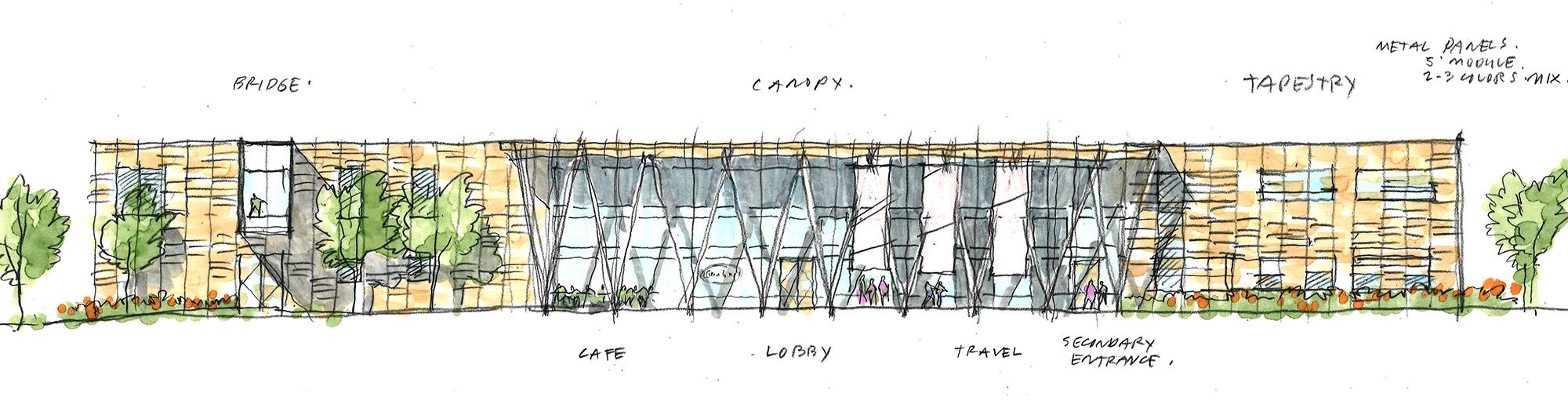 Bushman Dreyfus Architects